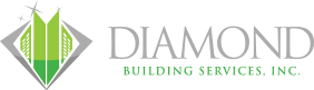 Diamond Building Services, Inc.